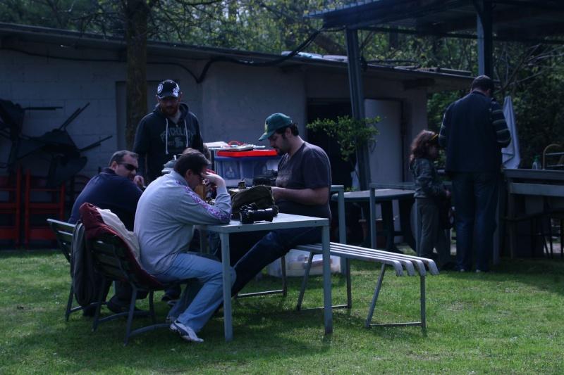 Battaglie di Rctankir Campo Outdoor 30 marzo Img_9918