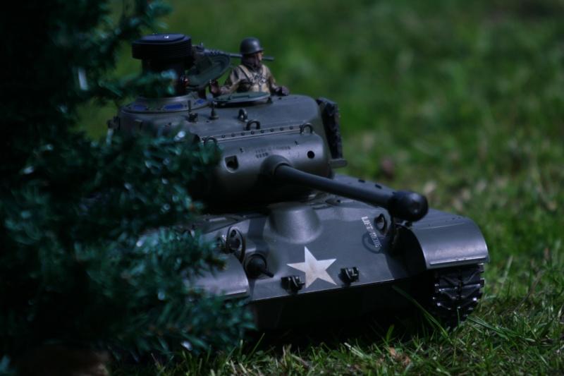 Battaglie di Rctankir Campo Outdoor 30 marzo - Pagina 2 Img_9927