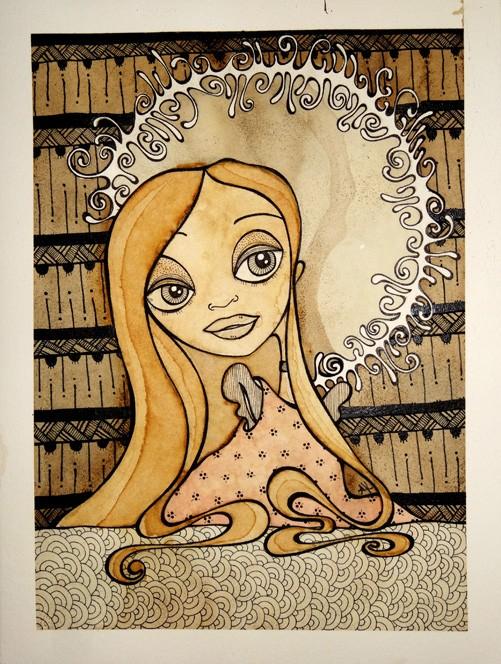 AnnieK Illustrations 510