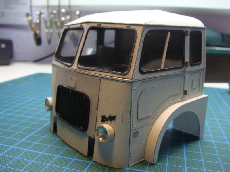 Renova model – Kraz 255 B gebaut von Adrian Dsc05311