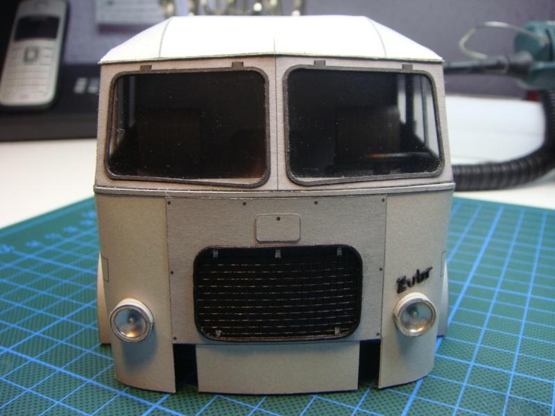 Renova model – Kraz 255 B gebaut von Adrian Dsc05312