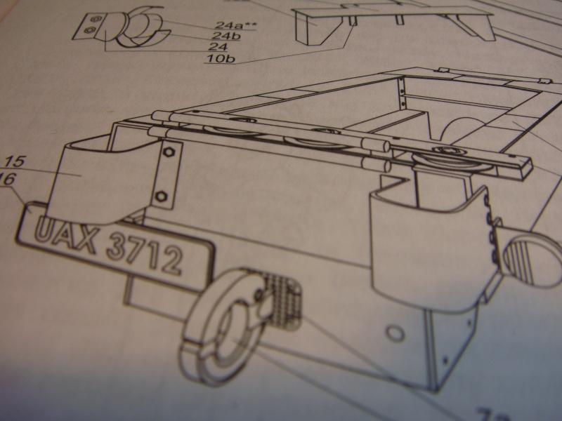 Renova model – Kraz 255 B gebaut von Adrian Dsc05313