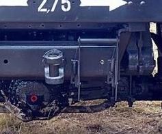Renova model – Kraz 255 B gebaut von Adrian P1050710