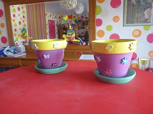 Des pots de fleurs Pots_d10