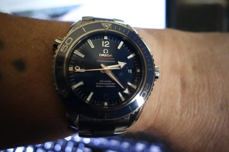 Votre montre du jour - Page 32 Dsc01513