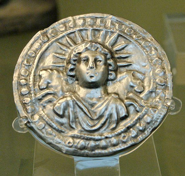 Jésus était Jules César ! 630px-10