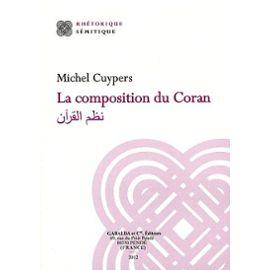 La rhétorique sémitique appliquée au Coran La-com10