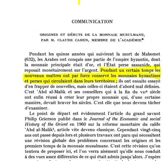 [SD]En 650/70 Mahomet n'existe pas Monnai10