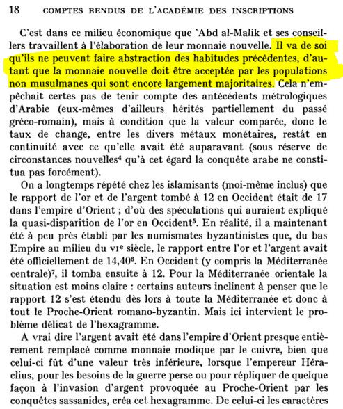 [SD]En 650/70 Mahomet n'existe pas Monnai11