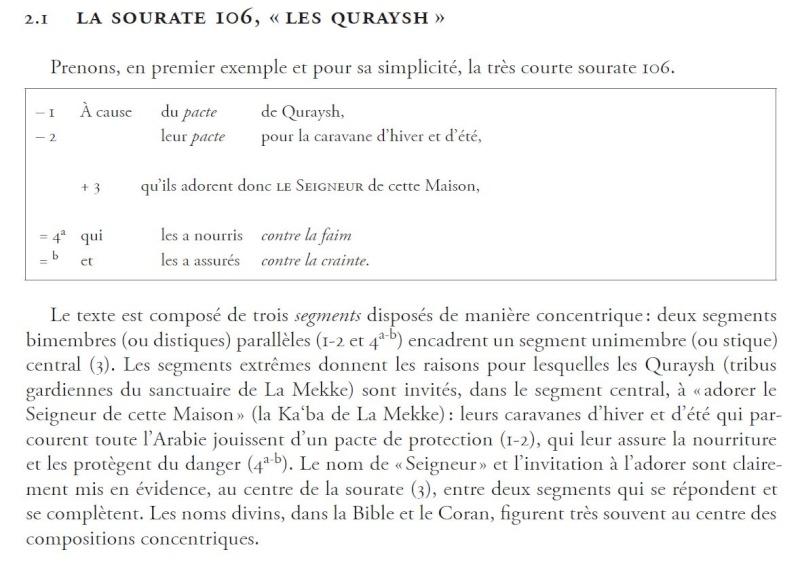Curiosité mathématique dans l'ordre chronologique  du Coran . Sourat10