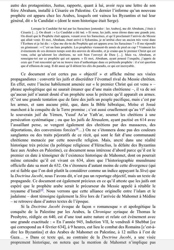 [SD]En 650/70 Mahomet n'existe pas - Page 4 Source10
