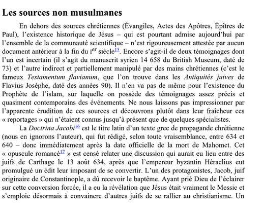 [SD]En 650/70 Mahomet n'existe pas - Page 4 Source11