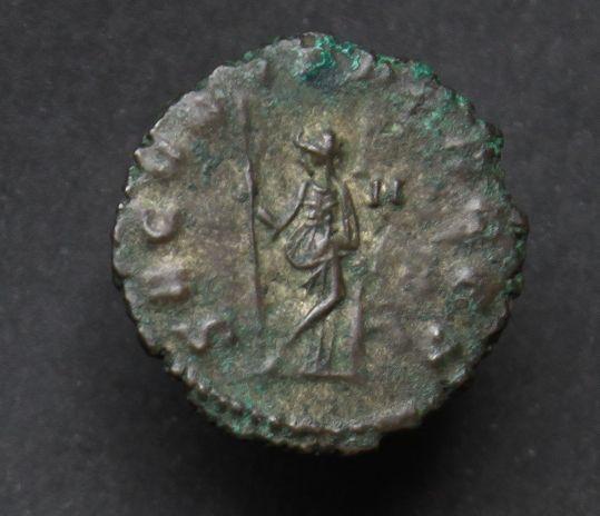 antoninien de Gallien pour Trèves Img_7813