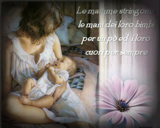 Festa della mamma Le_mam10