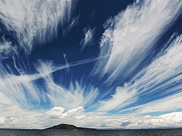 Les nuages Nuages10