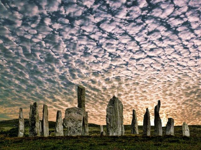 Les nuages Nuages11