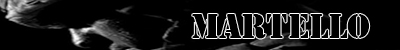 Ekkime Marte10