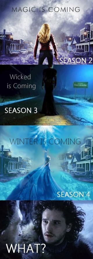 [ABC Studios] Once Upon a Time - Il était une fois - Saison 3 (2013) - Page 37 Season12