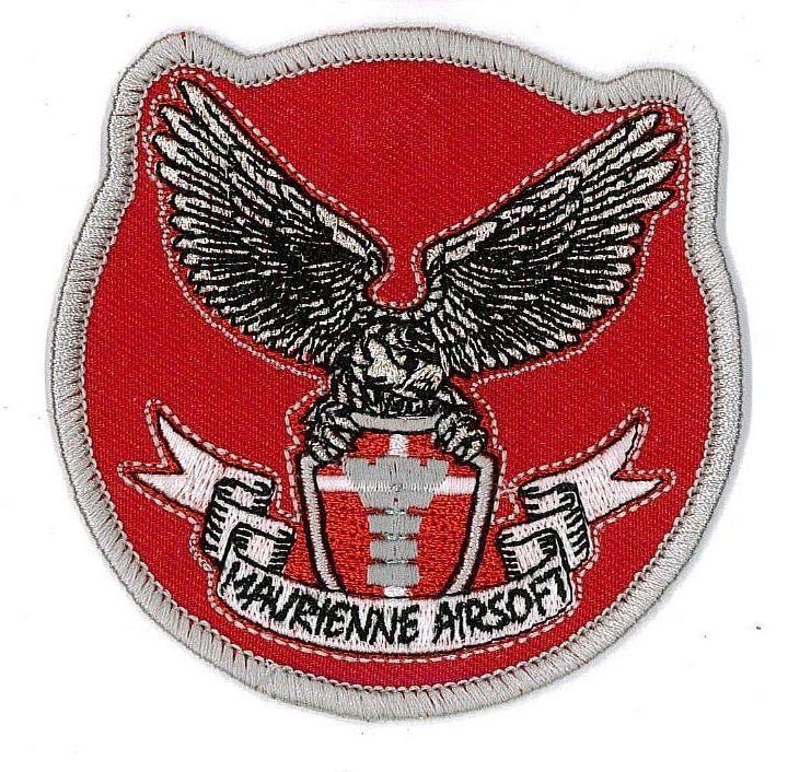 Présentation de l'Association Maurienne Airsoft Sans_t11