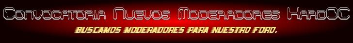 HardOC -  Hardware, Games & Overclocking - Portal Banner11