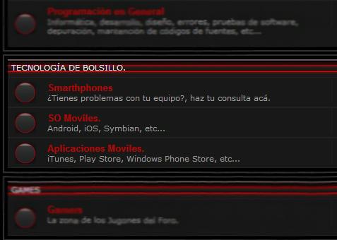 HardOC -  Hardware, Games & Overclocking - Portal Nueva_10