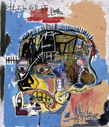 L'esthétique de la souffrance - Page 2 Basqui10