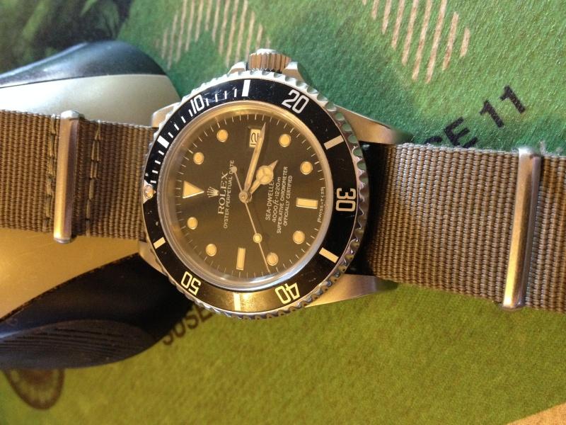 DIVER - Votre montre du jour Img_0218