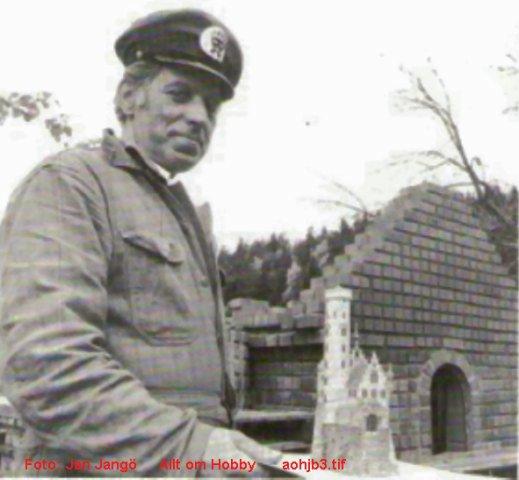 Burg Lichtenstein Aohjb310