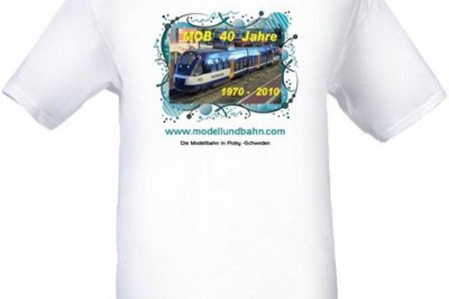 Der Fahrwegmessungszug der DB Bus1010