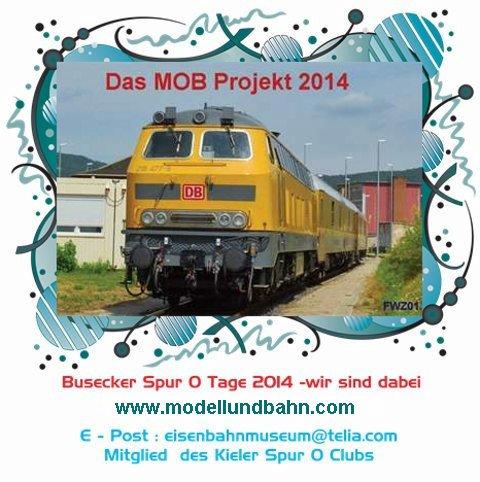 Der Fahrwegmessungszug der DB Bus14n10