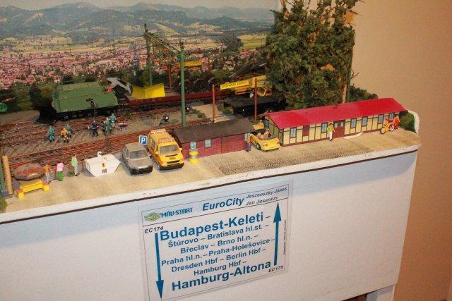 Stadt Neuwied - kostenloser Download FAHRZEUGE - Update Hp433710