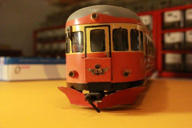Ornamente vergolden Hp447710