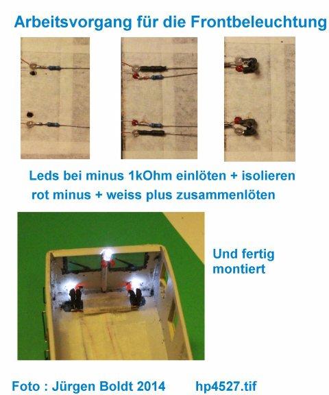 Der Fahrwegmessungszug der DB Hp452710