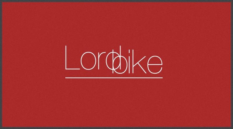 Pedaleada por los barrios de Lord Bike 14254110