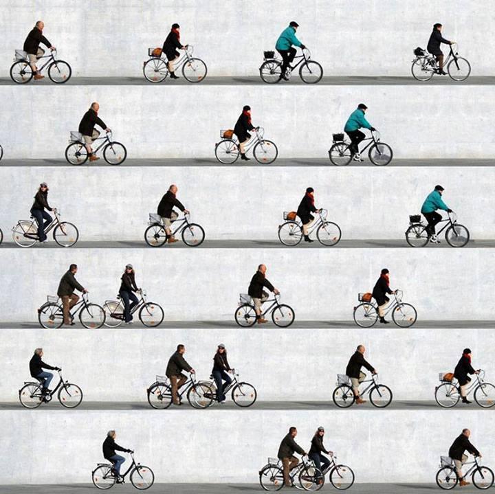Lord Bike invita a una salida de plegables Lord_b10