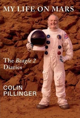 Décès de Colin Pillinger (1943-2014) Mars_p10