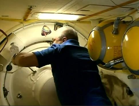 Lancement & fin de mission de Soyouz TMA-10M  - Page 5 Soyuz161