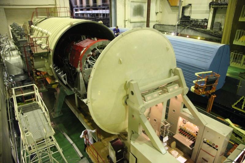 Lancement & retour sur terre de Soyouz TMA-11M  Soyuz_19