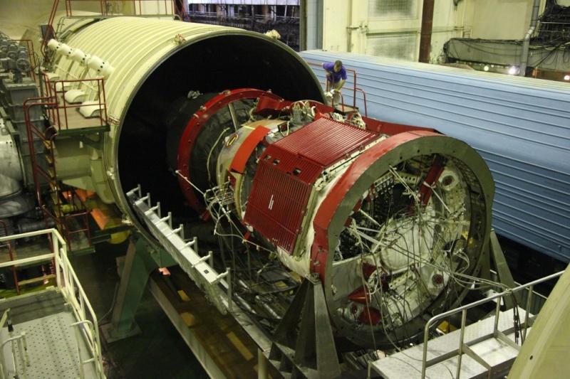 Lancement & retour sur terre de Soyouz TMA-11M  Soyuz_20