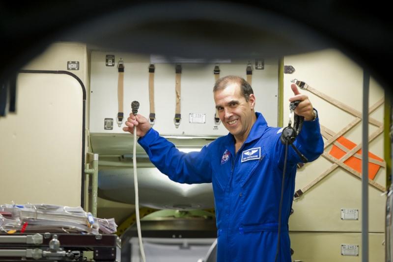 Lancement & retour sur terre de Soyouz TMA-11M  Soyuz_31