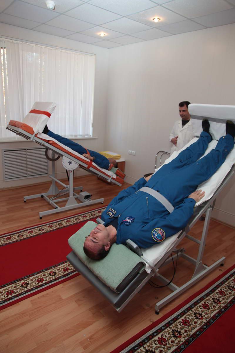 Lancement & retour sur terre de Soyouz TMA-11M  Soyuz_85