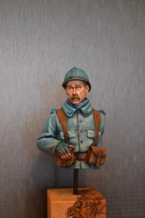 Poilu 1916 Dsc_0010