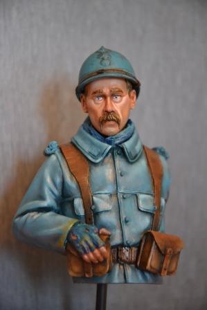 Poilu 1916 Dsc_0011