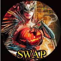 Abracada' Swap ! [SWAP n°1 - Thème Halloween] Sans_t10