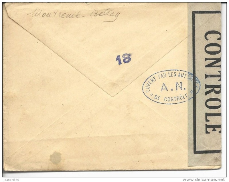 Evaluation lettre FM  Montreuil-Bellay avec censure  061_0011