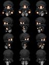 [résolu]faceset et character de voleur Voleur10