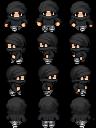 [résolu]faceset et character de voleur Voleur11