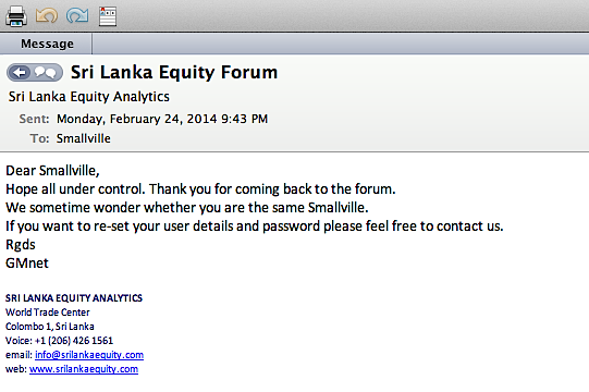 Sri Lank Equity Forum to remunerate its Contributors - Page 3 Screen26