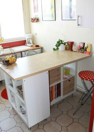 Décoration futur appartement 74012910