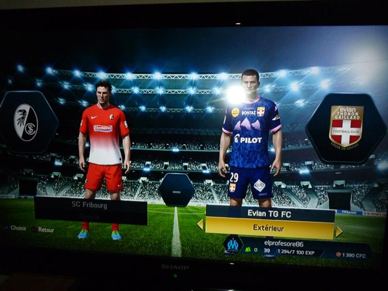 [FIFA 14] [Carrière Nono] Évian Thonon Gaillard FC P1010510